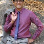Raj Raghunathan Happysmarts