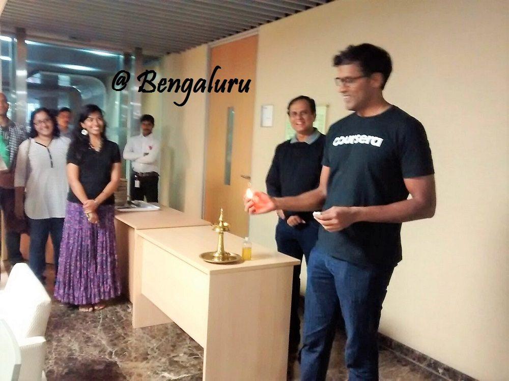 11. Bengaluru-Meetup2
