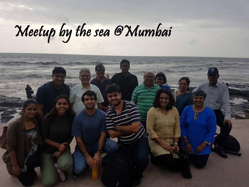 14. Mumbai-2