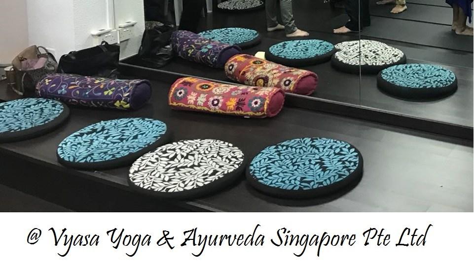 ALOHAF Singapore-2