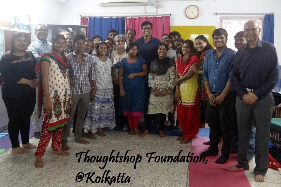 6. Kolkata-Meetup-At-ThoughtshopFoundation