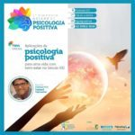 Employee Happiness Workshop by Raj Raghunathan in Brazil, Positiva Psicologia