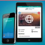 Happiness Accelerator, mobile app based on ALOHAF course, Happiness Academy, Raj Raghunathan